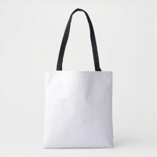 Tote Bag Partout copie Fourre-tout