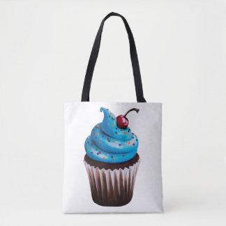 Tote Bag Petit gâteau