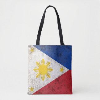 Tote Bag Philippines