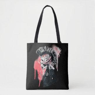 Tote Bag Punk