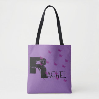 Tote Bag Rachel