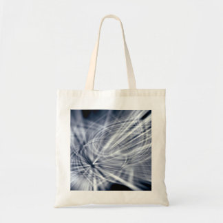 Tote Bag reflexum d'album