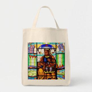 Tote Bag Santa Maria de Atocha