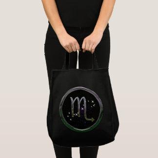 Tote Bag Scorpion
