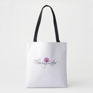 Tote Bag Soyez Fourre-tout fantastique