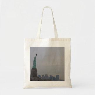 Tote Bag Statue de la liberté - New York City