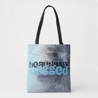 Tote Bag Style doux