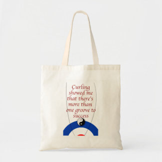 Tote Bag Succès de bordage