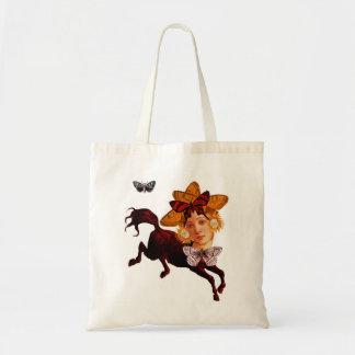 Tote Bag Surrealist ! !