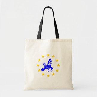 Tote Bag Union européenne