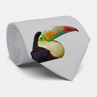 Tou Arc-en-ciel-Affiché peut le faire la cravate