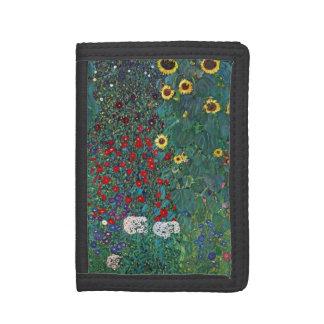 Tournesol de Farmergarden W par Klimt, fleurs