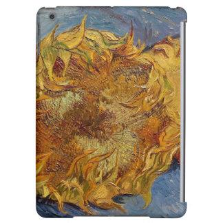 Tournesols de Vincent van Gogh |, 1887