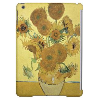 Tournesols de Vincent van Gogh |, 1888