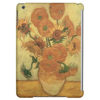 Tournesols de Vincent van Gogh |, 1889