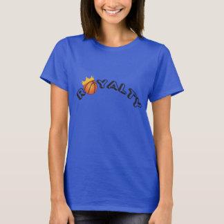 Tournoi de pourcentage de Grils T-shirt
