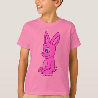 """Tous les fondements """"chemise de l'allié"""" t-shirt"""