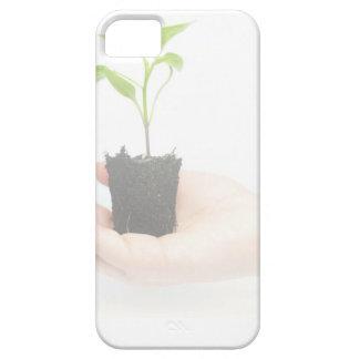 Tout organique coque Case-Mate iPhone 5