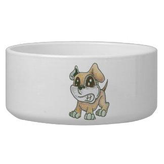 TOWT - Bol d'aliments pour chiens de mascotte Assiettes Pour Chien