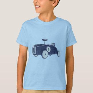 Toy Car T-shirt