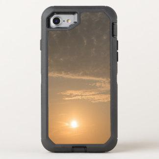 Traînée Otterbox de nuage pour Iphone Coque Otterbox Defender Pour iPhone 7