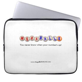 Transporteur de comprimé housse pour ordinateur portable