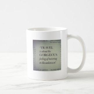 Travel gift mug_1 mug blanc