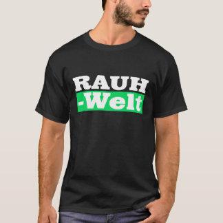 Trépointe de Rauh T-shirt