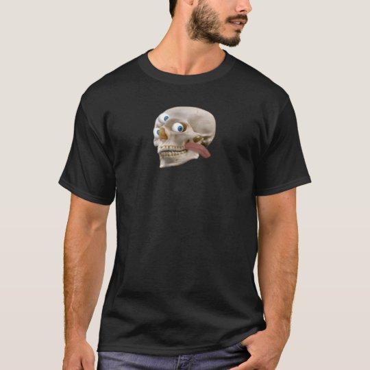 Triade T-shirt