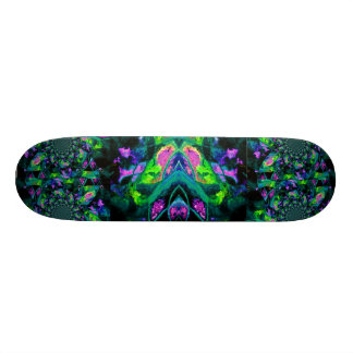 Trilleh Sk8 Plateaux De Skateboards