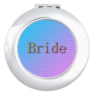 Tropique-Bleu-Rose-Bronze de Bride_Spring-Summer