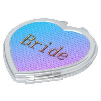 Tropique-Bronze-Coeur de Bride_Spring-Summer (c)