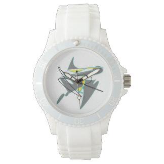 tropiques montres bracelet
