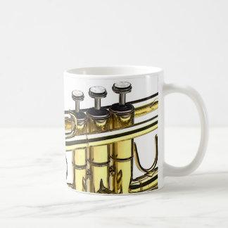 Trumpgold Mug