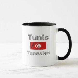 Tûbingen Mug