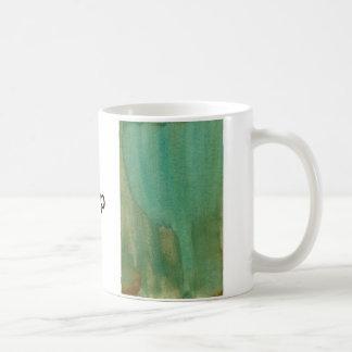 Tulipe Mug