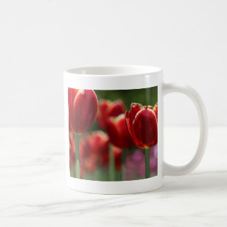 Tulipes Mug