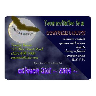 U de Kleur van de Oogst/de Uitnodiging van de