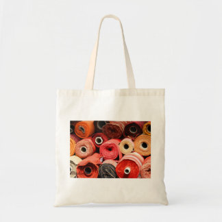 Une collection fine de sac chaud de couleurs
