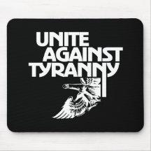 unissez_contre_la_tyrannie_tapis_souris-p144401208104153426en7lc_216.jpg