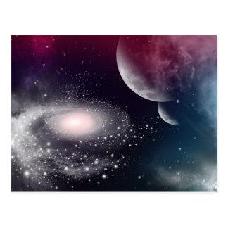 Univers Carte Postale