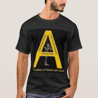 USAGE D'AAI T-SHIRT