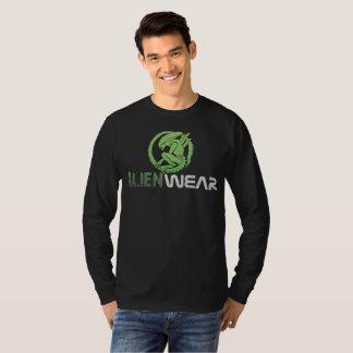 Usage étranger t-shirt