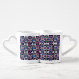 Vacances extraordinaires 1 mug