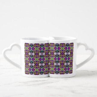 Vacances extraordinaires 2 mug