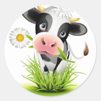 Découvrez la collection des autocollants avec animaux et personnalisez-les avec votre texte ou vos designs.