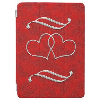 Valentine #2 protection iPad air
