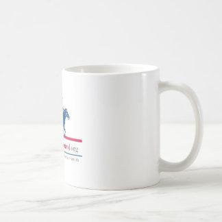 Valeurs américaines de soutien chez mug
