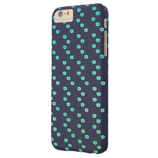 """""""VALLÉE """" COQUE iPhone 6 PLUS BARELY THERE"""