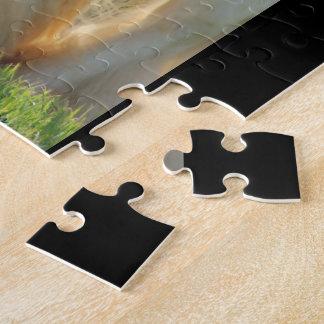 Vanner gitan puzzle